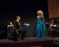 Classic Gala 2016_Casino Velden (2)