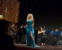 Classic Gala 2016_Casino Velden (3)