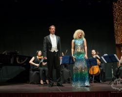 Classic Gala 2016_Casino Velden (7)