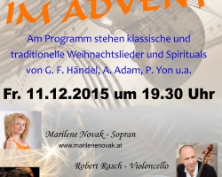 Klassik-im-Advent-2015