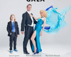 Woerthersee Gala 2016