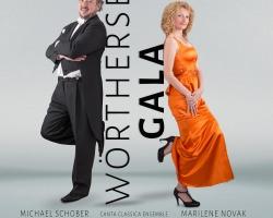 Woerthersee-Gala-Plakat